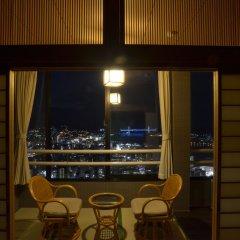 Hotel Nagasaki Нагасаки питание фото 3