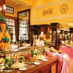 Отель RIU Palace Punta Cana All Inclusive Пунта Кана фото 17