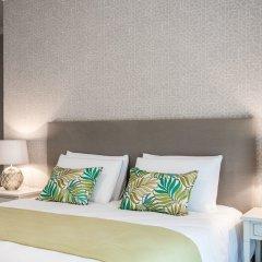 Отель Cesca Boutique Hotel Мальта, Мунксар - отзывы, цены и фото номеров - забронировать отель Cesca Boutique Hotel онлайн комната для гостей фото 3