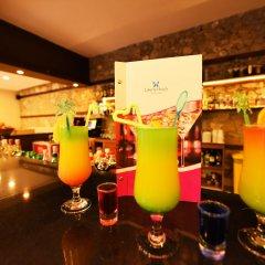 Отель Liberty Hotels Oludeniz гостиничный бар
