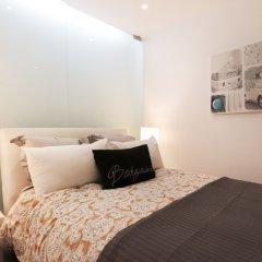 Отель Marques Design II by Homing Португалия, Лиссабон - отзывы, цены и фото номеров - забронировать отель Marques Design II by Homing онлайн комната для гостей фото 3