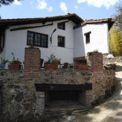 Отель Casa Rural Arbillas Испания, Поялес дель Хойо - отзывы, цены и фото номеров - забронировать отель Casa Rural Arbillas онлайн фото 7