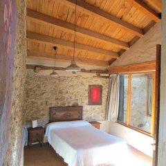 Отель Casa Piedad комната для гостей фото 3
