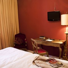 Das Hotel In Munchen Мюнхен удобства в номере