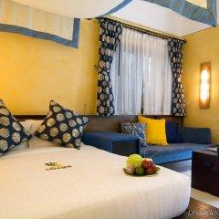 Отель Buri Rasa Village комната для гостей фото 3