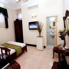 Отель Family Holiday Ханой фото 2