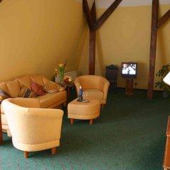 Hotel William интерьер отеля фото 2