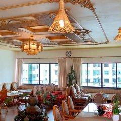 Отель Green Hotel Вьетнам, Вунгтау - отзывы, цены и фото номеров - забронировать отель Green Hotel онлайн помещение для мероприятий фото 2