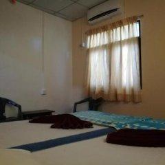 Отель Senowin Holiday Resort удобства в номере фото 2