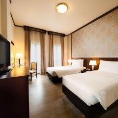 Albert Court Village Hotel by Far East Hospitality комната для гостей фото 3