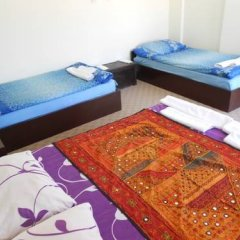 Valleypark Hotel Турция, Гёреме - 1 отзыв об отеле, цены и фото номеров - забронировать отель Valleypark Hotel онлайн спа
