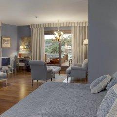 Hotel Blancafort Spa Termal фото 8