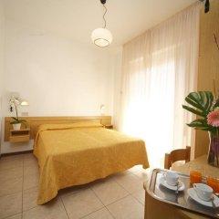 Hotel Sport Римини в номере