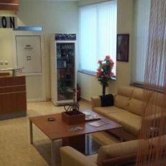Отель Guest House Markovi Болгария, Равда - отзывы, цены и фото номеров - забронировать отель Guest House Markovi онлайн спа