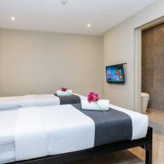 Отель Lucky House Таиланд, Бангкок - 1 отзыв об отеле, цены и фото номеров - забронировать отель Lucky House онлайн фото 14