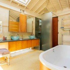 Отель Veeve - Cosmic Atrium ванная