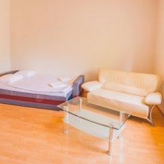 Апартаменты Riga Old Town Apartments детские мероприятия