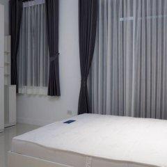 Отель Private House Sk93 Бангкок комната для гостей