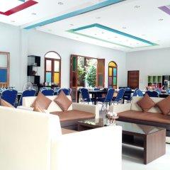 Отель Blue Carina Inn Hotel Таиланд, Пхукет - отзывы, цены и фото номеров - забронировать отель Blue Carina Inn Hotel онлайн помещение для мероприятий