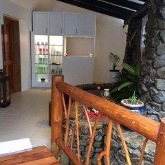 Отель Tropica Island Resort - Adults Only в номере фото 2