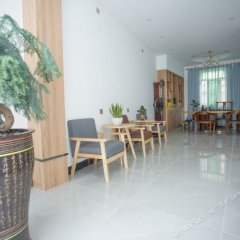 Отель Yangguang 99 Inns (Xiamen Huizhan) Китай, Сямынь - отзывы, цены и фото номеров - забронировать отель Yangguang 99 Inns (Xiamen Huizhan) онлайн интерьер отеля фото 2