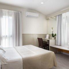 Отель Residence Grifone Италия, Флоренция - 7 отзывов об отеле, цены и фото номеров - забронировать отель Residence Grifone онлайн комната для гостей фото 2