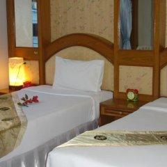 Lamai Hotel фото 10