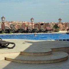 Отель Imperial Plaza Hotel Марокко, Марракеш - 2 отзыва об отеле, цены и фото номеров - забронировать отель Imperial Plaza Hotel онлайн с домашними животными