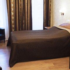 Мини-отель Акварели на Восстания комната для гостей фото 4