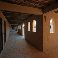 Отель Palmeras Y Dunas Марокко, Мерзуга - отзывы, цены и фото номеров - забронировать отель Palmeras Y Dunas онлайн интерьер отеля