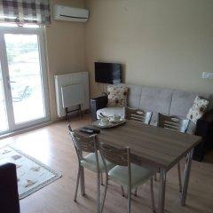 Karaagac Green Apart Турция, Эдирне - отзывы, цены и фото номеров - забронировать отель Karaagac Green Apart онлайн комната для гостей фото 3