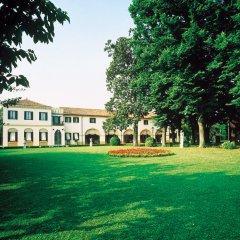 Отель Romantik Hotel Villa Margherita Италия, Мира - отзывы, цены и фото номеров - забронировать отель Romantik Hotel Villa Margherita онлайн
