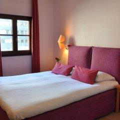 Отель Eden Antwerp By Sheetz Hotels Антверпен комната для гостей фото 2