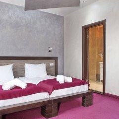 Side One Design Hotel комната для гостей фото 5