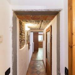 Отель Flospirit - Boccaccio интерьер отеля