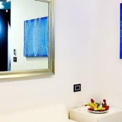 Отель Style Hotel Италия, Милан - отзывы, цены и фото номеров - забронировать отель Style Hotel онлайн интерьер отеля фото 3