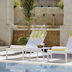 Отель Movenpick Resort Petra Иордания, Вади-Муса - 1 отзыв об отеле, цены и фото номеров - забронировать отель Movenpick Resort Petra онлайн фото 5