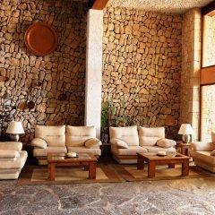 Hotel Na Taconera спа фото 2