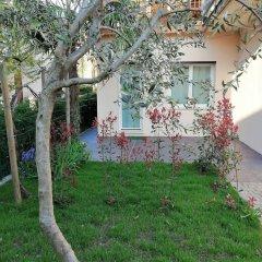 Отель Casa Belfiore Vicenza Италия, Виченца - отзывы, цены и фото номеров - забронировать отель Casa Belfiore Vicenza онлайн с домашними животными