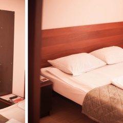 Capital Hotel on Sennaya комната для гостей фото 3