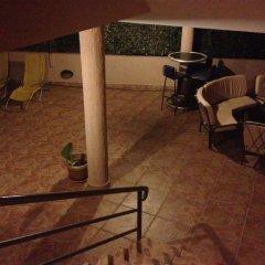 Отель Mitrovic Черногория, Пржно - отзывы, цены и фото номеров - забронировать отель Mitrovic онлайн балкон