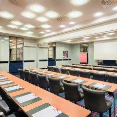 Отель Leonardo Royal Hotel Düsseldorf Königsallee Германия, Дюссельдорф - 3 отзыва об отеле, цены и фото номеров - забронировать отель Leonardo Royal Hotel Düsseldorf Königsallee онлайн фото 7