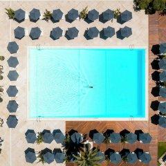Отель Hilton Athens Греция, Афины - отзывы, цены и фото номеров - забронировать отель Hilton Athens онлайн фото 6