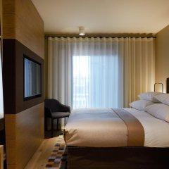 Отель Puro Gdansk Stare Miasto комната для гостей фото 2
