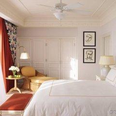Four Seasons Hotel Alexandria at San Stefano комната для гостей фото 4