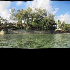 Отель Namolevu Beach Bures фото 4