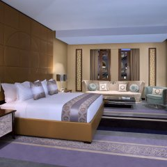Отель Al Jasra Boutique комната для гостей