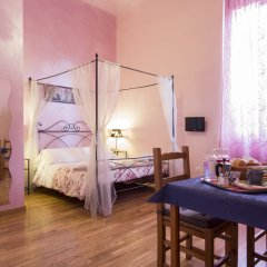 Отель Ridolfi Guest House комната для гостей фото 5