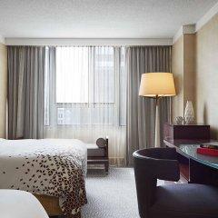 Отель Renaissance Columbus Downtown Hotel США, Колумбус - отзывы, цены и фото номеров - забронировать отель Renaissance Columbus Downtown Hotel онлайн детские мероприятия
