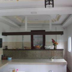 Отель Beach Home Kelaa Мальдивы, Келаа - отзывы, цены и фото номеров - забронировать отель Beach Home Kelaa онлайн спа